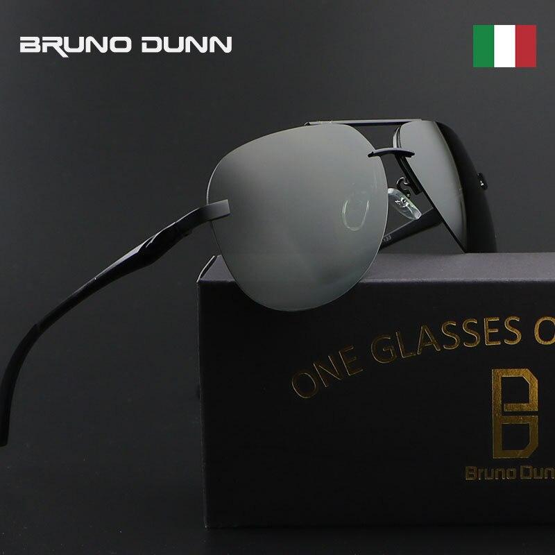 Aviator Sunglasses Men Women Polarized 2018 Luxury Brand Designer Oculos Aviador Gafas Lentes Lunette sun glasses Male Black ray