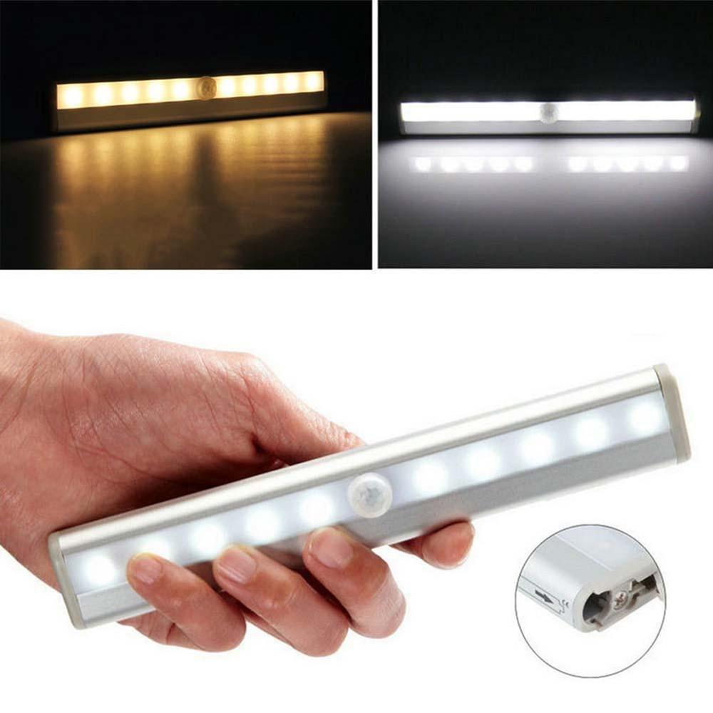 Luzes da Noite barra de luz de energia Utilização : Emergência