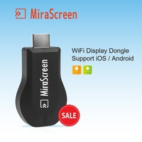 Mirascreen 2 4 G TV Stick M2 Dongle HDMI Wireless Stick Mirroring Support Windows IOS Android