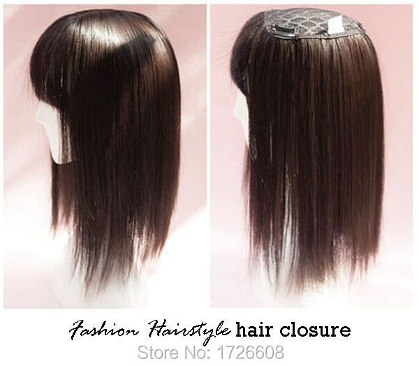 Новый Клип в Наращивание Волос Sintetico Синтетических Ткет Волос Для Черных Женщин Длинные Синтетические Наращивание Волос с Закрытия на продажу