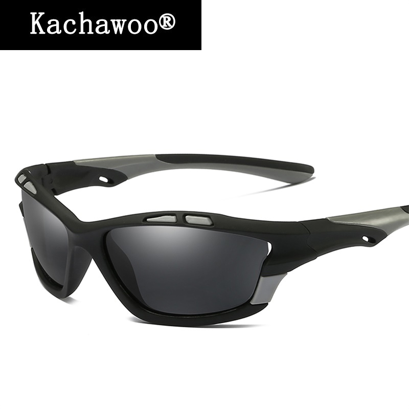 Polarized Sunglasses Fishing Speedtrap Speedcraft Glasses De Gafas Ciclismo Cycling Mirr ...