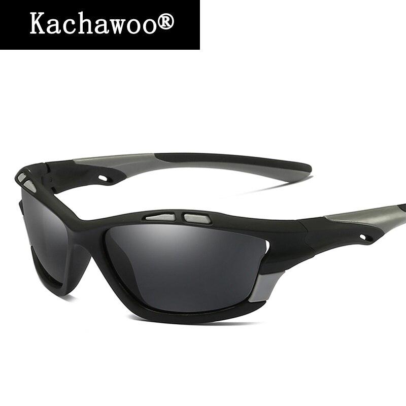 292182fa5 Óculos de Sol Polarizados Pesca Speedtrap Speedcraft Óculos de Gafas  Ciclismo Eyewear Uv400 Espelhado Lente Verde Preto Vermelho