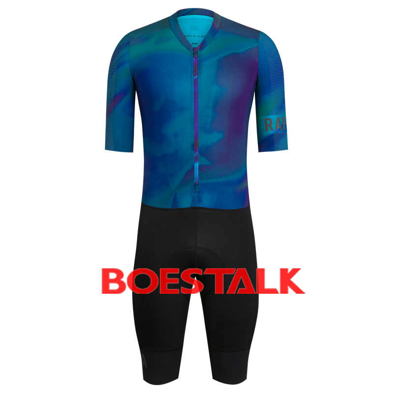 rcc team 2018 skinsuits custom cycling clothing ropa ciclismo bicicleta bike  body suit wear maillot triatlon 919b56b07