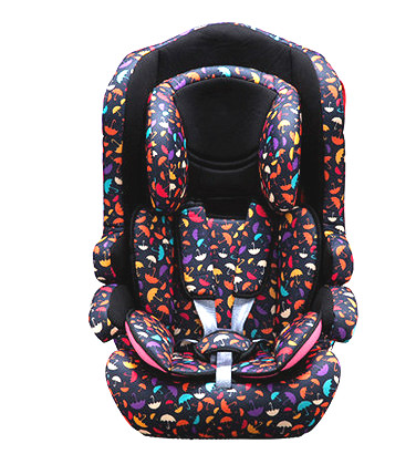MultifuncThicken High Protection Baby Car Seat Shock Absorbing Auto Seat for Children Kids 9 months-12 years Old Safety Seat C01 high quality portable baby car seat 3 12 year old child kids safety seat shock absorbing secure chair auto seat for children c01