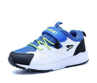 NEW !! 1pair fashion Sneakers Sport Children BOY Shoes+inner 19.7-27cm, Super Quality Kids Shoes