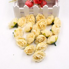 Peony Silk Artificial Flower
