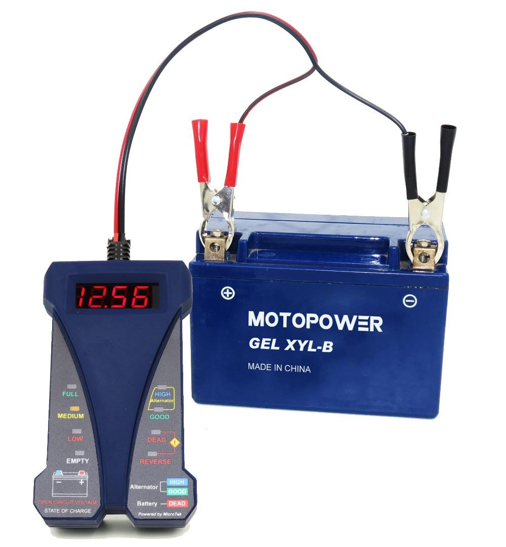 MP0514B-3