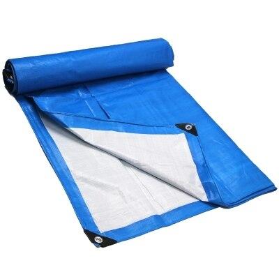 Waterproof Tent Fabric Cloth Outdoor Tarpaulin Canopy