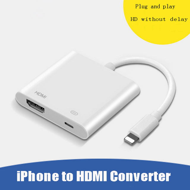 For-iPhone5-5s-6s-6splus-7-7plus-8-8s-8plus-iphx-iPad-to-HDMI-HD-cable.jpg_640x640.jpg