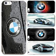 BMW M Series Phone Case iPhone 7 7 plus 6 6S Plus