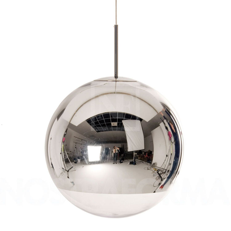 famous lighting designers. wonderland modern classic electroplate famous design silver glass mirror durface star ball for palor home bar lighting designers