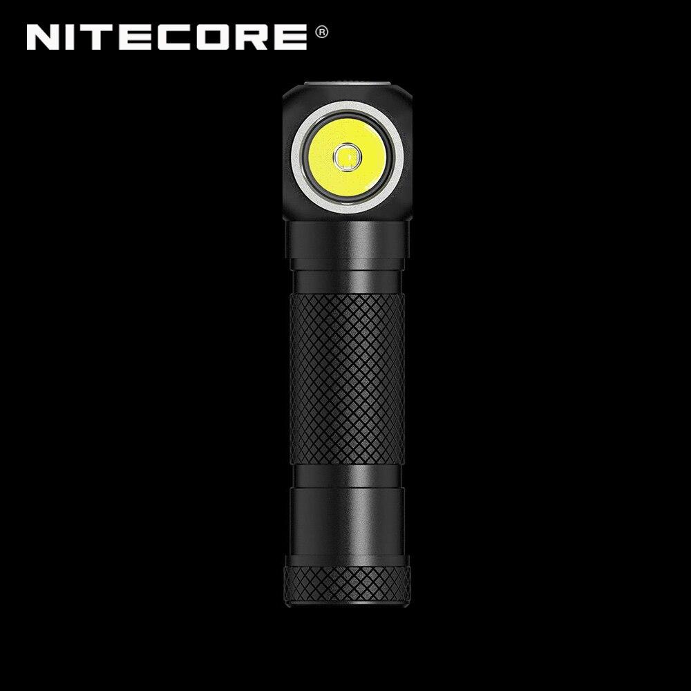 lanterna com 18650 lumes 1 xpe led 02