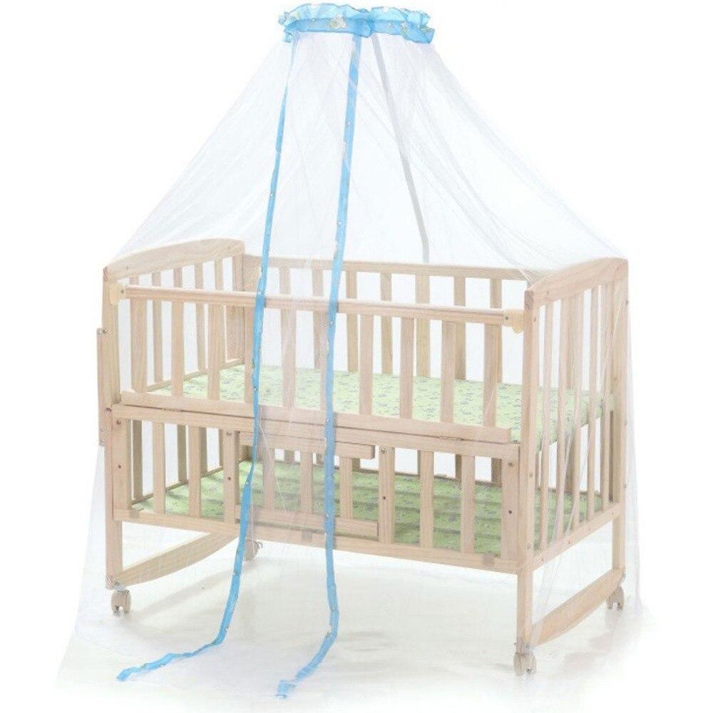 Online Get Cheap Mosquito Net Stand Aliexpress Com