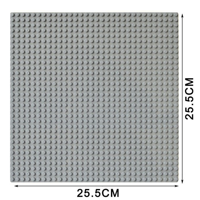 32-32-Dots-Classic-Base-Plates-for-Small-Bricks-Baseplate-Board-Compatible-Legoing-figures-DIY-Building.jpg_640x640 (3)