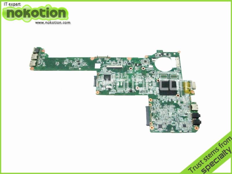 Laptop motherboard for toshiba satellite C805D A000221170 DABY7DMB8C0 REV C AMD EM1200 DDR3 Notebook Mainboard Good Test  motherboard for toshiba satellite t130 mainboard a000061400 31bu3mb00b0 bu3 100% tsted good