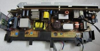 Плата питания принтера для HP CP2025 CM2320NF 2025DN CM2320 CLJ CM2320NF/FXI MFP RM1-5410 RM1-5410-000
