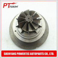 NEUE Ba;anced CT26 für Toyota Landcruiser/Bahn 1HD-T 4 2 L ( HTJ80 81 ) - turbo chra teile patrone 17201-17030 Turbine kit