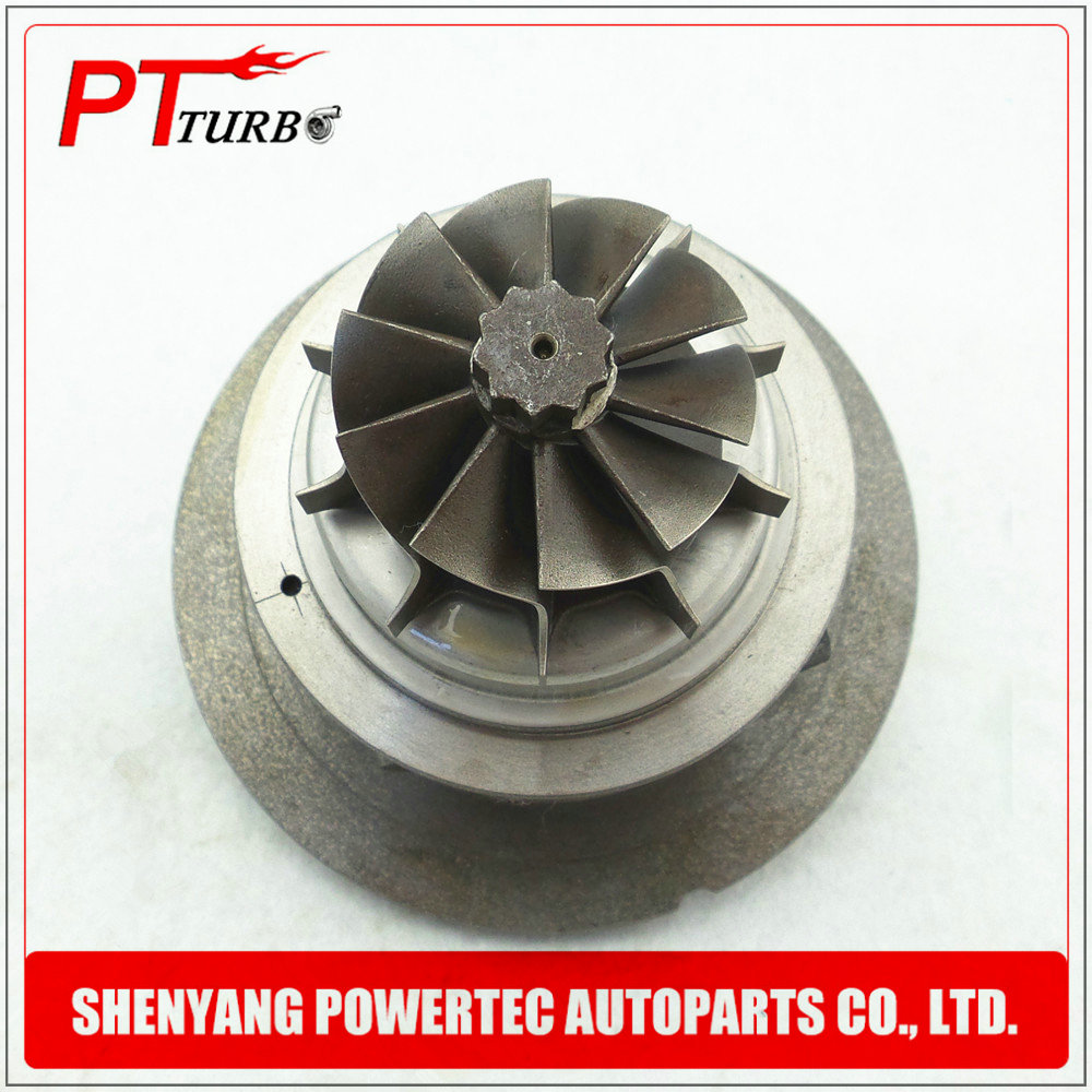 NEW Ba;anced CT26 for Toyota Landcruiser / Coaster 1HD-T 4.2L ( HTJ80,81 ) - turbo chra parts cartridge 17201-17030 Turbine kit NEW Ba;anced CT26 for Toyota Landcruiser / Coaster 1HD-T 4.2L ( HTJ80,81 ) - turbo chra parts cartridge 17201-17030 Turbine kit