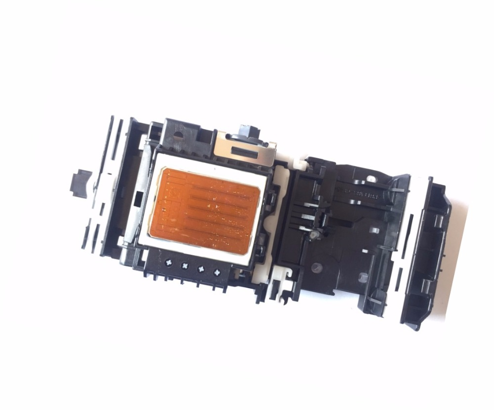 New LK3197001 990 A3 Printhead Print Printer head for Brother MFC6490 MFC6490CW MFC5890 original 990 a3 printhead print head printer head for brother mfc6490 mfc6490cw mfc5890 mfc6690 mfc6890 mfc5895cw printer