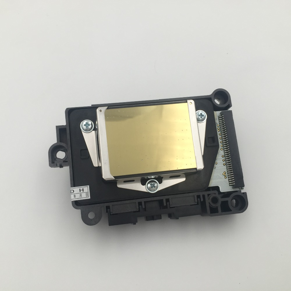 DX7 1 time locked Print Head Printhead F189010 For EPSON B300 B500 B308 B508 B310 B510 B318 B518 new f189010 second locked printhead dx7 solvent based uv print head for epson stylus pro b300 b310 b500 b510 b308 b508 b318 b518