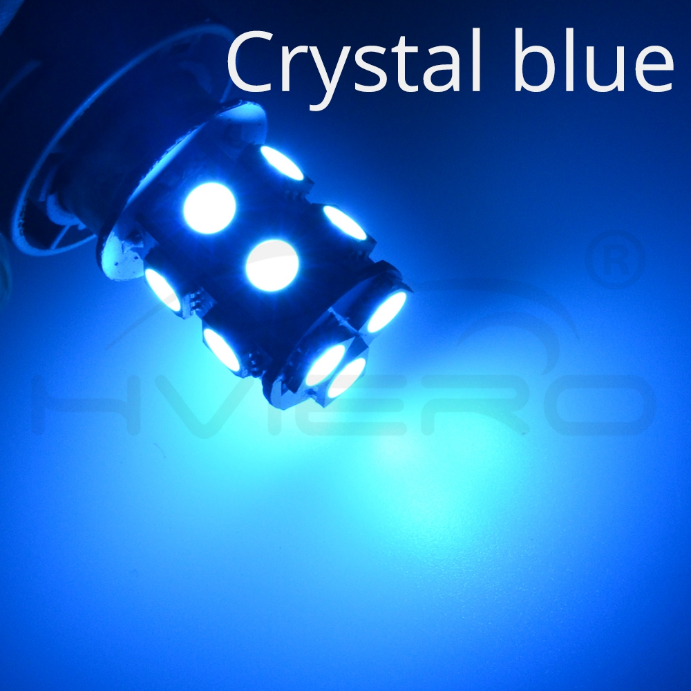 HTB1nKYdavfsK1RjSszbq6AqBXXa4 1156 BA15S 1157 BAY15D P21W BA15D 13Led 5050 Car Led Turn Parking Signal Lights Brake Tail Lamps Auto Rear Reverse Bulbs DC 12V