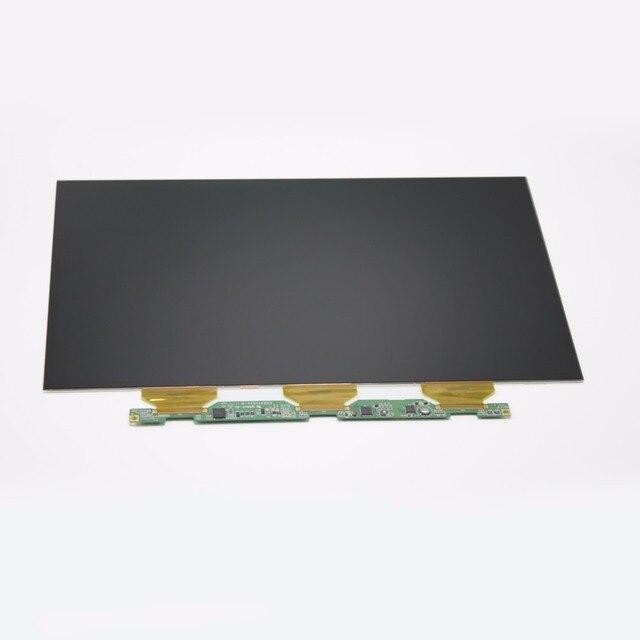 Оригинал LSN133KL01-801 ЖК Ноутбук СВЕТОДИОДНЫЙ Экран 13.3 дюймов Для Samsung NP900X3B NP900X3C NP900X3D замена панельный ремонт fix части