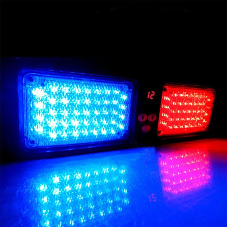 Popular Police Visor Lights Buy Cheap Police Visor Lights