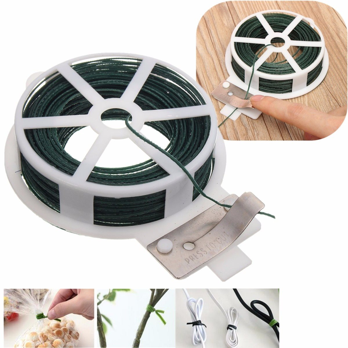 Generous Tsb Lookup Big Coil Tap Wiring Rectangular Bulldog Security Com One Humbucker One Volume Wiring Young How To Install Bulldog Remote Start BlueBulldog Remote Starter Installation Awesome Tie Wire Reel Belt Contemporary   Electrical Circuit ..