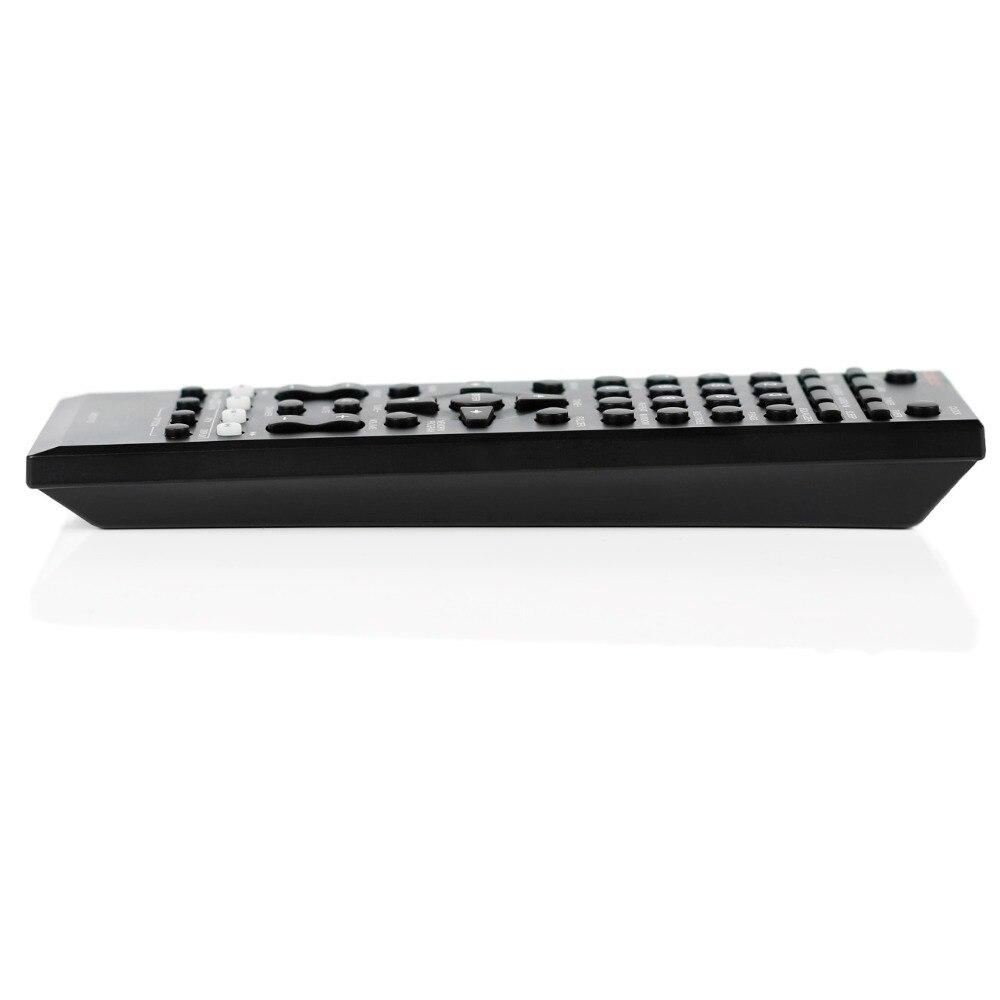 Image 5 - New Remote Control for Pioneer CD Receiver Home Theater Audio AXD7715 AXD7706 AXD7712 X SMC11 S X SMC22 S X HM50 S X HM51 SRemote Controls   -