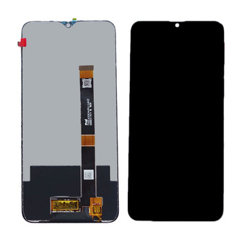 OPPO A5S CPH1909 LCD Display With Touch Screen Digitizer Assembly Replacement Parts 6.2 inches Combo