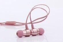 2019 Мини Bluetooth динамик портативный мультфильм открытый музыкальный плеер Stero Lound s Поддержка громкой связи пот цвета