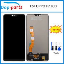 LCD Replacement OPPO Screen