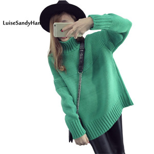 2016-Women-S-Vintage-Pullover-Slim-Knitted-Basic-Sweater-Female-Woman-Sweaters-Autumn-Pull-Femme