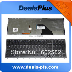 Sony Vaio VPCF121GX/B Broadcom Bluetooth Windows Vista 32-BIT