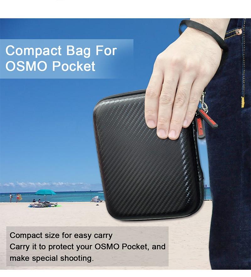 OSMO-Pocket-EVA_09