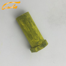 20 pcs AW523-2110 Toner Pump for Ricoh Aficio MP C2000 C2500 C2800 C3000 C3500 C3300 C4500 C3501 C4000 C5000 C3001 Rubber