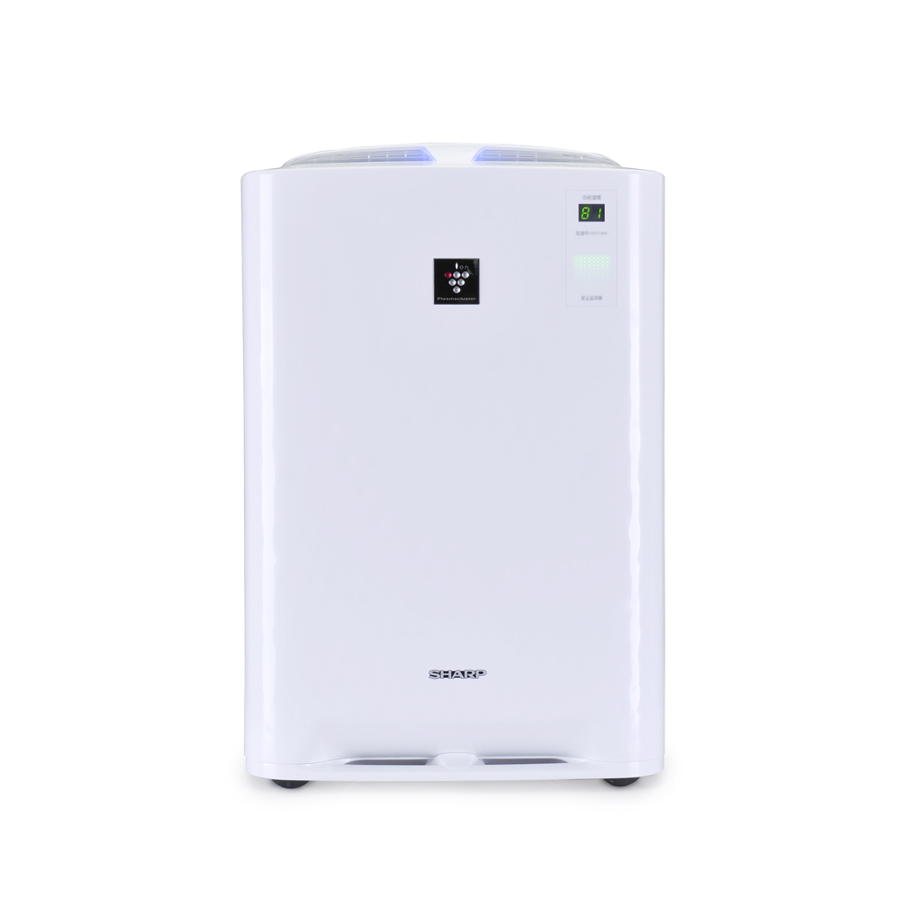 Free shipping air purifier home humidification in addition second hand smoke addition formaldehyde PM2 5 in
