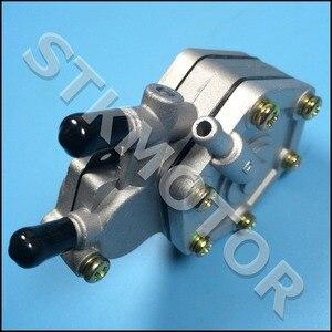 Image 4 - الوقود مضخة لياماها 3LD 13910 00 00 4BR 13910 09 00 XJ600SD XJ600SDC