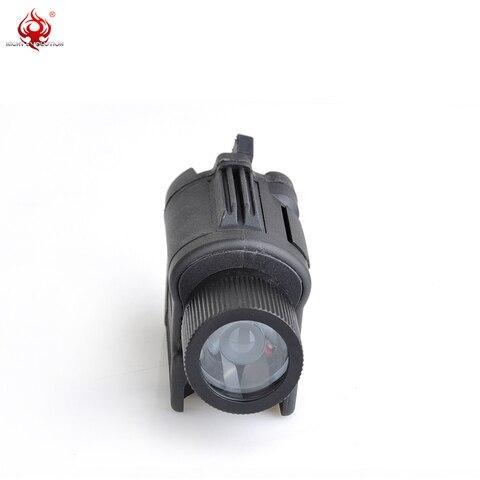 montar arma usp ne01005 softairo arma luz