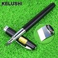 KELUSHI Scribe Ferramenta De Fibra Óptica Fibra Óptica Cleaving Tool-Nova Carbide Fiber Scribe Pen