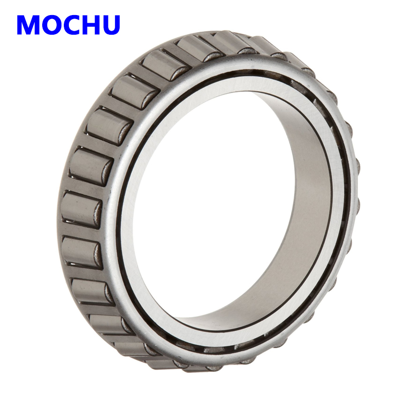 1pcs MOCHU Bearing L853049+L853010 L853049 L853010 276.225x352.425x36.512  Cone + Cup Single-row Tapered Roller Bearings mochu 22213 22213ca 22213ca w33 65x120x31 53513 53513hk spherical roller bearings self aligning cylindrical bore