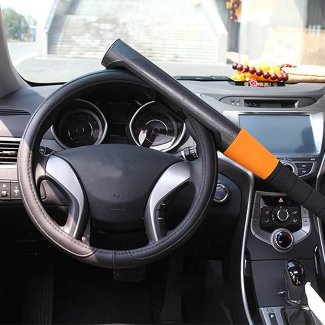 Anti-theft-Car-Steering-Wheel-Lock-Security-Car-Locks-Baseball-Bat-Style-Single-Double-Bayonet.jpg_640x640q70.jpg