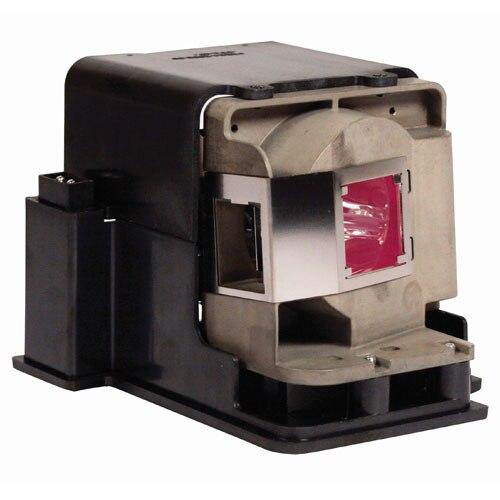 Совместимость лампы проектора для INFOCUS SP-LAMP-057/IN2112/IN2114/IN2116/IN2192/IN2194/IN2196