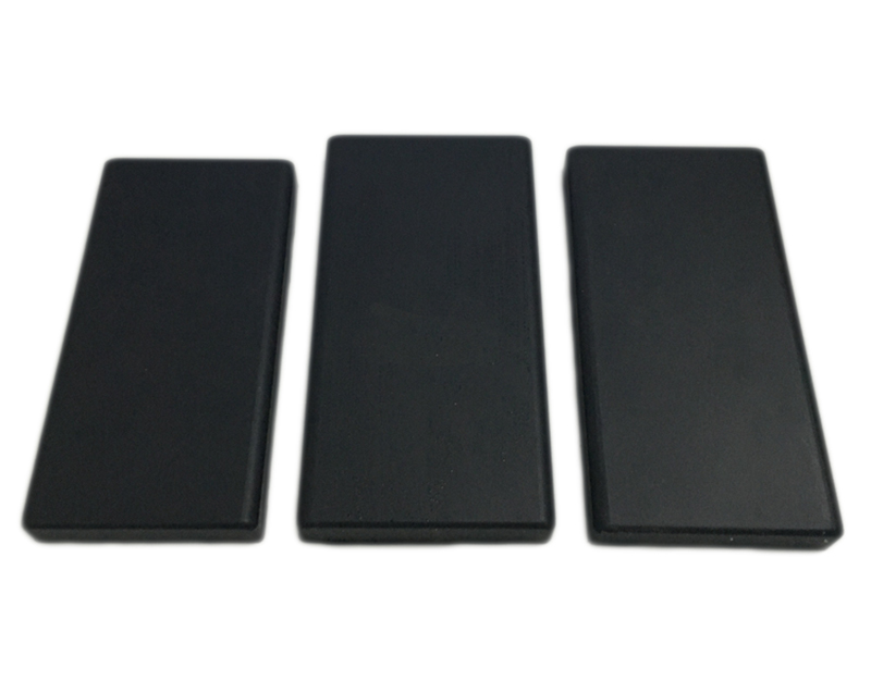 LCD Mold Mould Silicone Laminating Machine Mat for Samsung S9 plus S8 edge plus S7 edge S6 edge Plus Note 8 LCD Separator tools