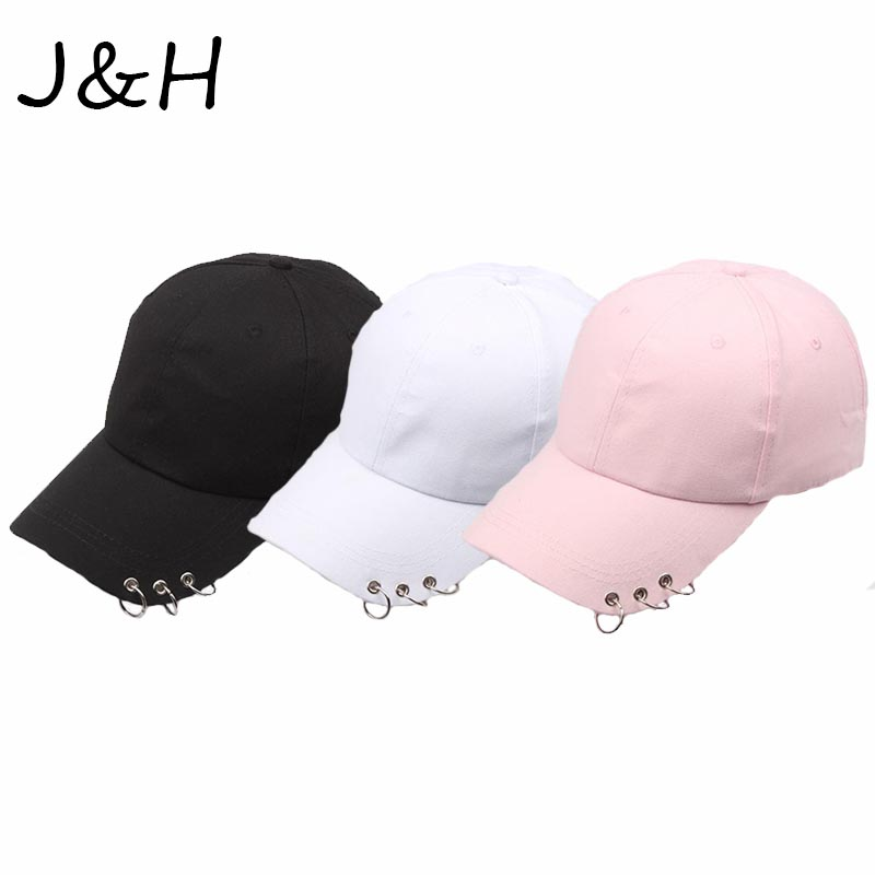2019   Baseball     Cap   With Rings Hat Summer Suga   Cap   LIVE THE WINGS TOUR Kpop   Cap   Solid Dad Hat Drop Shipping