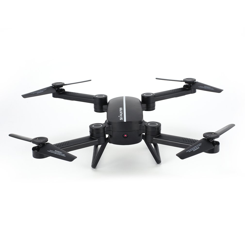 X8TW 2.4G Selfie FPV Foldable RC Drone with Altitude Hold 0.3MP HD Wifi Camera Headless Mode 3D Flips One Key ReturnX8TW 2.4G Selfie FPV Foldable RC Drone with Altitude Hold 0.3MP HD Wifi Camera Headless Mode 3D Flips One Key Return