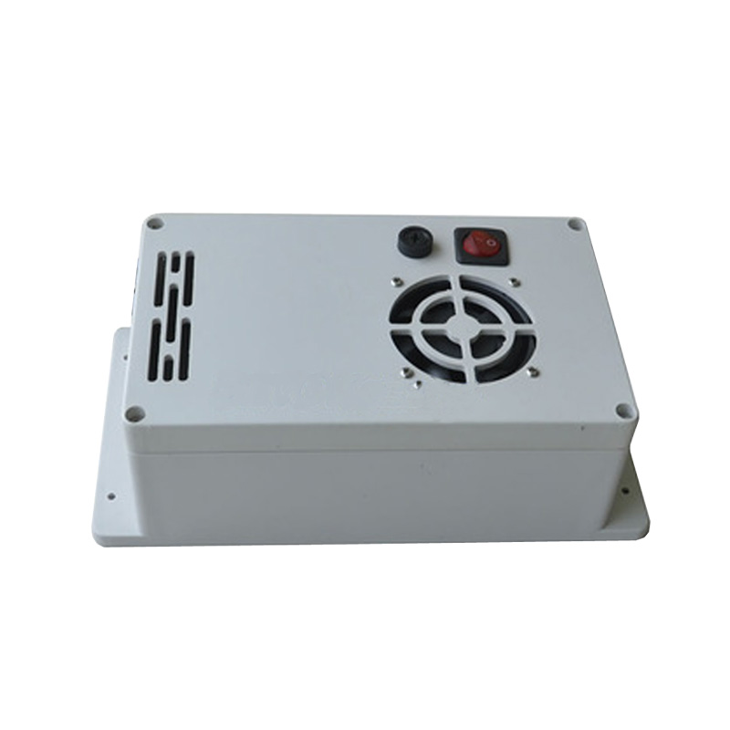 Aquarium And Kitchen Ozone Generator Ozonizer FM-A500Aquarium And Kitchen Ozone Generator Ozonizer FM-A500