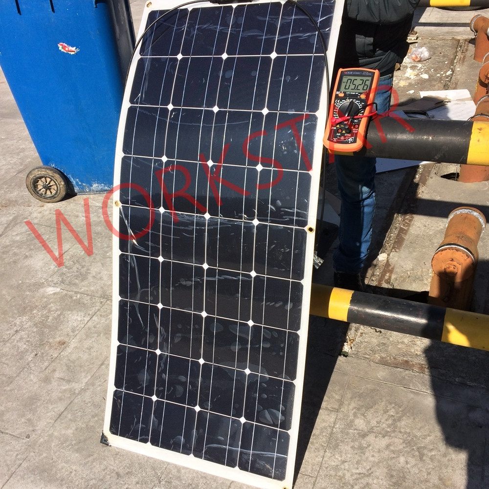 5pcs Mono 100w Solar Panels Kit With Mppt 30a Controller And Quick Power Wiring Connections Img 7781 7782 7805 Htb1jgumbval9ejjszfzq6yitvxau Htb1yawrfwvd8kjjy0flq6ygbfxae