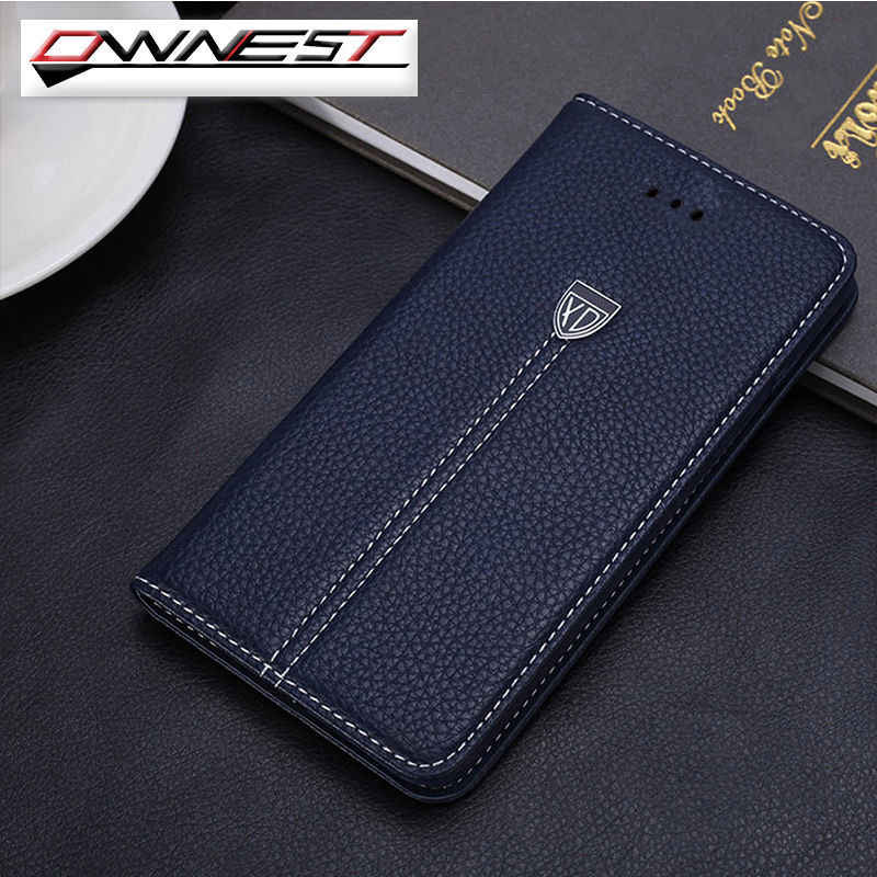 For Huawei P8 P9 P10 lite Case Luxury Shockproof Flip Wallet Card Slot Magnetic Stand Leather Cover Shell For Honor 8