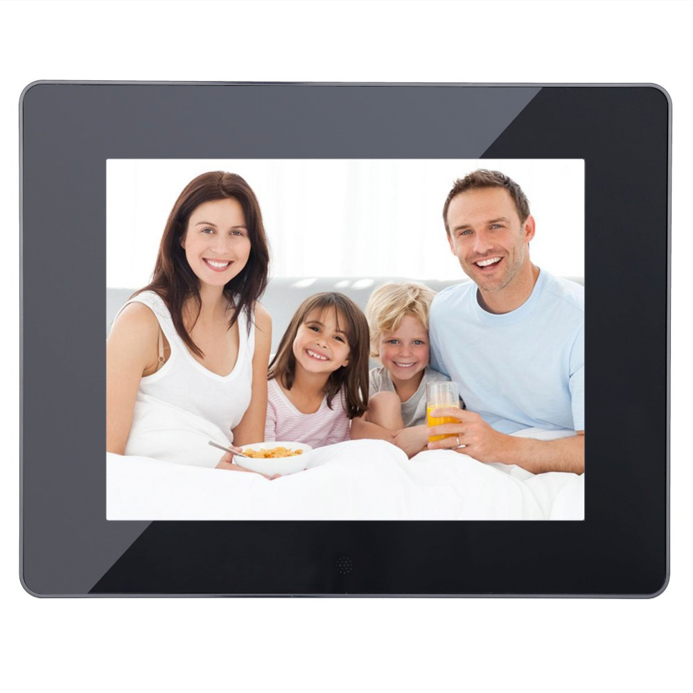 w wholesale digital frame